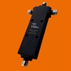 SMA Power Divider 3 way 2-18GHz