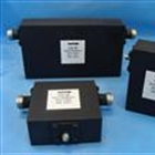 VidaRF offers Isolators /Circulators for VHF band 130-180MHz