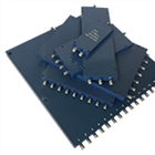 SMA Power Divider 0.6-6GHz Series