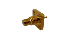 SMC Connector